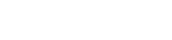 Golden Triangle Mall Logo