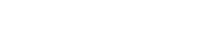 Golden Triangle Mall Retina Logo