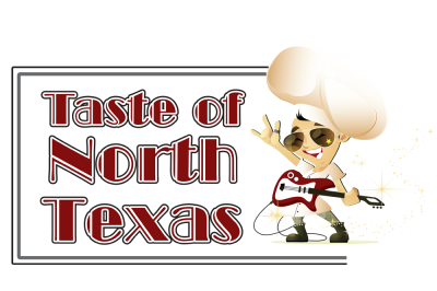 taste of north texas