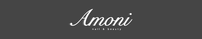 Amoni Nail & Beauty