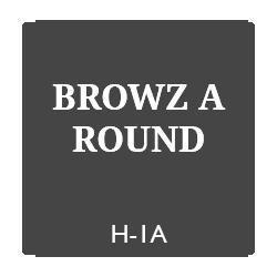 Browz A Round