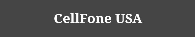 CellFone USA
