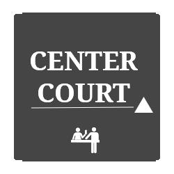 Center Court