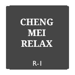 Cheng Mei Relax