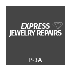Express Jewelry Repair