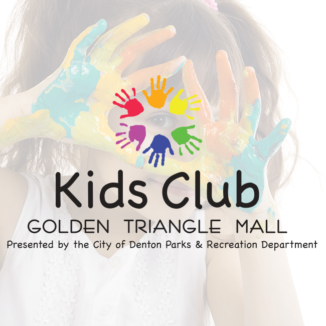 Kids Club