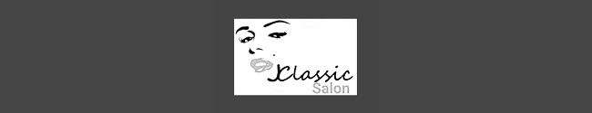 JC Classic Salon