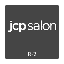 JCPenney InStyle Salon