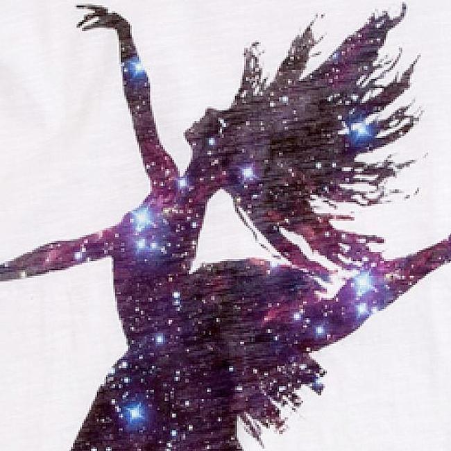 Texas Galaxy Cheer and Dance