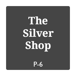 The Silver Shop