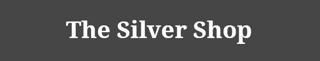 The Silver Shop