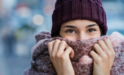 Stay Warm with Stylish Winter Clothes in Denton at Golden Triangle Mall