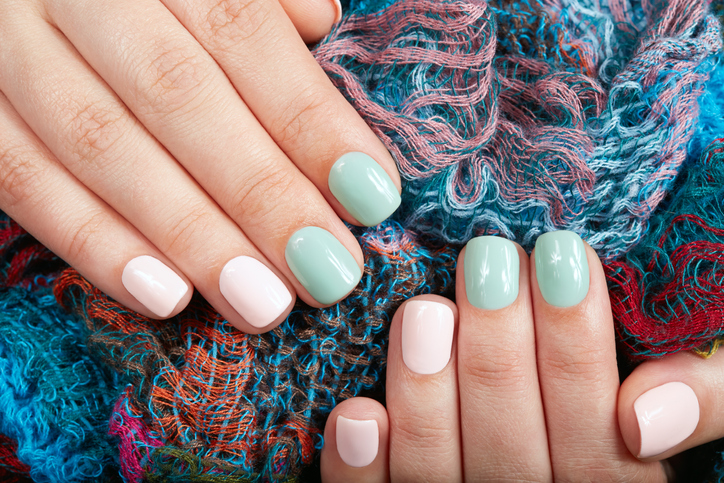 Get Ready for Summer Fashion with the Best Nail Salon in Denton