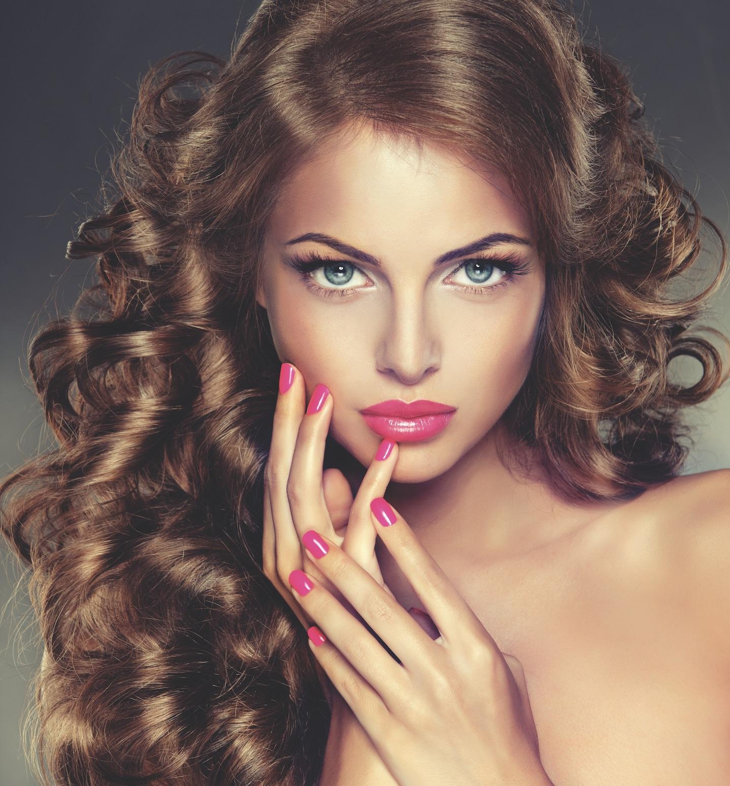 SEPHORA Let's Get Beauty Together