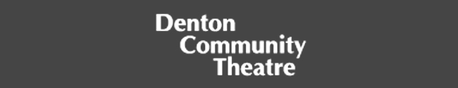 Denton Community Theatre