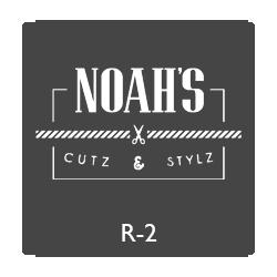 Noah's Cutz and Stylz