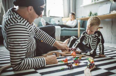 2019 Halloween Costume Ideas