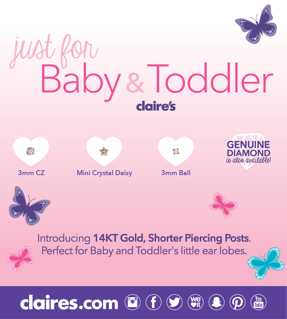 Just For Baby Toddler Golden Triangle Mall