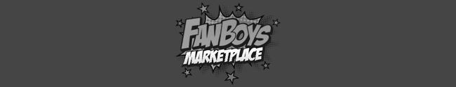 Fanboys Marketplace