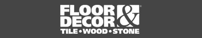 Floor & Décor