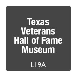 Texas Veterans Hall of Fame Museum