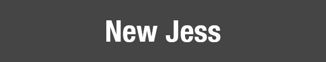 New Jess