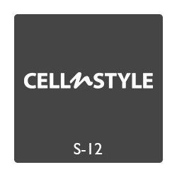 Cell 'n Style