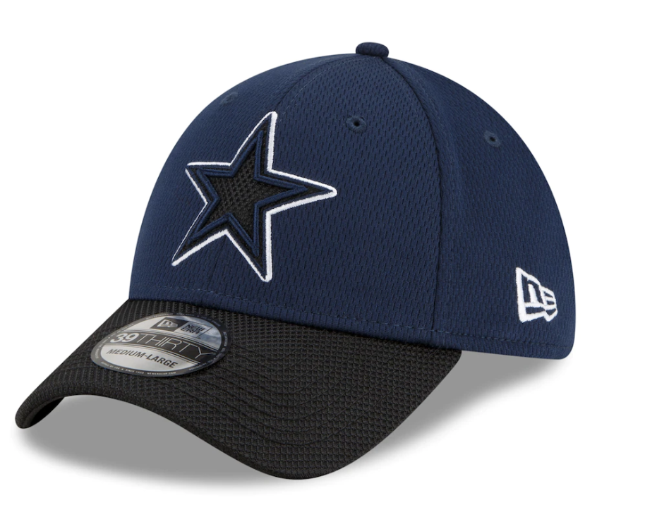 Get Your Dallas Cowboys Gear