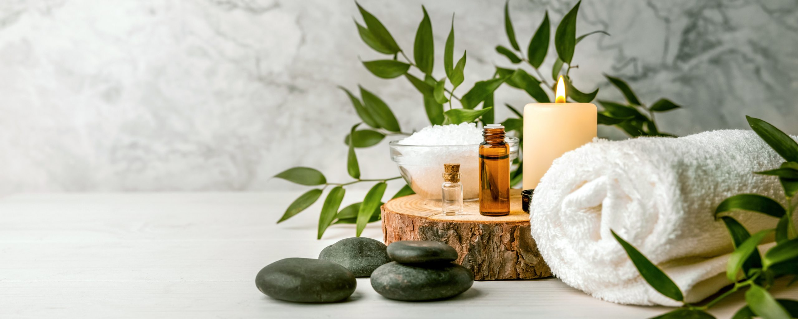 Pamper Yourself Before Fall with These Self Care Ideas From Golden Triangle Mall