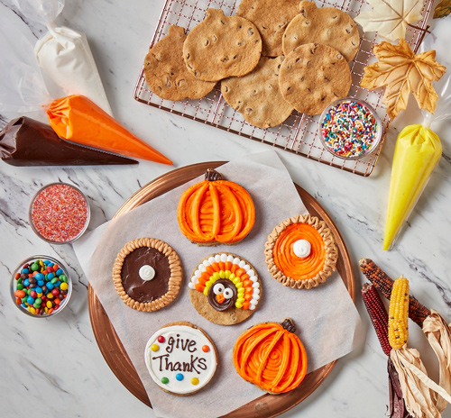 Great-American-Cookies-Fall-Decorating-Kit